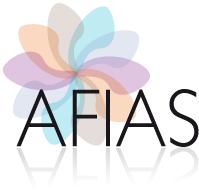 AFIAS Logo